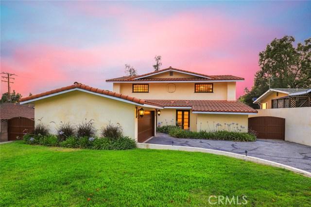 1255 Daveric Dr, Pasadena, CA 91107 Photo 1