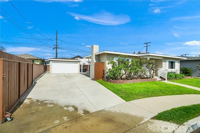 18115 S Dalton Place, Gardena, CA 90248