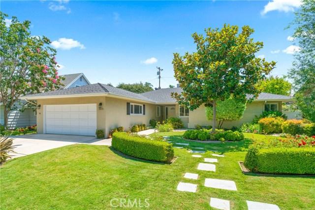 2013 N Olive Street, Santa Ana, CA 92706