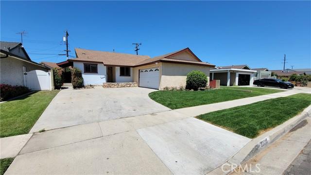 2. 22033 Newkirk Avenue Carson, CA 90745