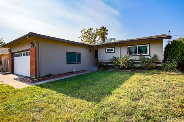 2317 High, Atwater, CA 95301