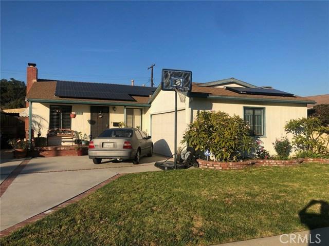 1207 W 186th Street, Gardena, CA 90248