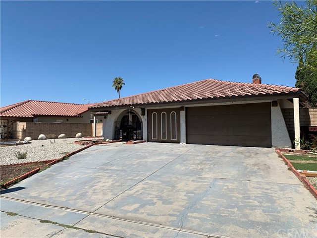 Photo of 23036 Vought Street, Moreno Valley, CA 92553