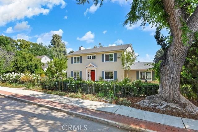 58. 566 W 11th Street Claremont, CA 91711