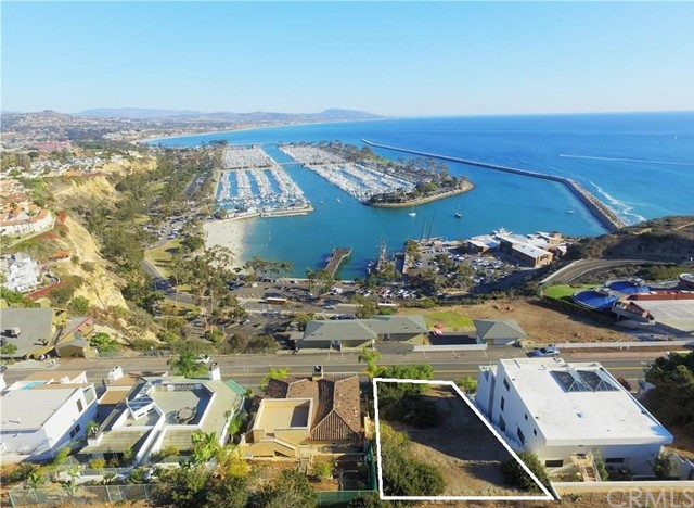 0 Street of Green Lantern, Dana Point, CA 92629