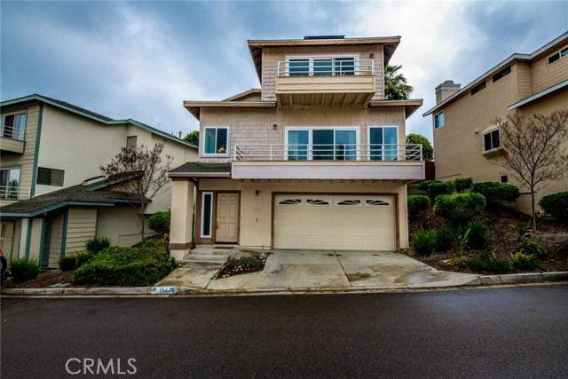 11470 Madera Rosa Way, San Diego, CA 92124