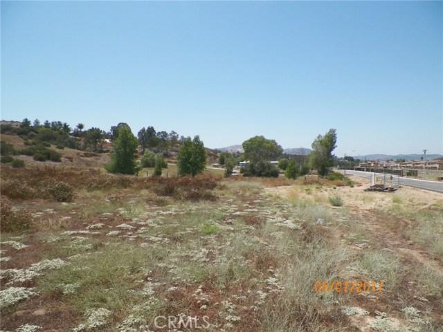 0 Monte Verde Rd., Temecula, CA 92592 Photo 12