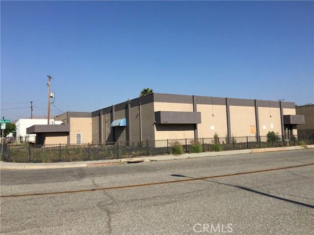3024 Franklin Avenue, Riverside, CA 92507