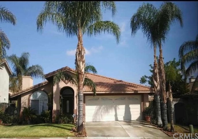 625 Avenida Monterey, Colton, CA 92324 Photo