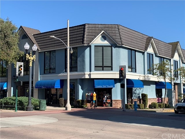 13100 Philadelphia Street, Whittier, CA 90601