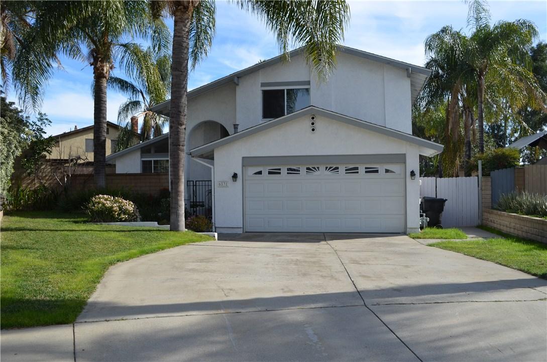6531 Aquamarine Avenue, Alta Loma, CA 91701