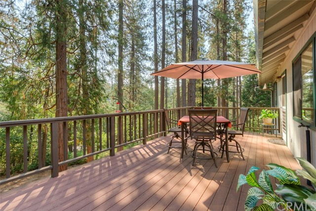 4724 Snow Mountain Wy, Forest Ranch, CA 95942 Photo 29
