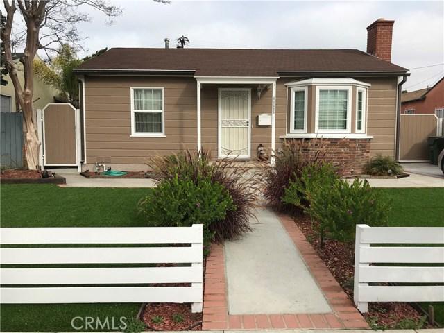 4925 W 97th Street, Inglewood, CA 90301