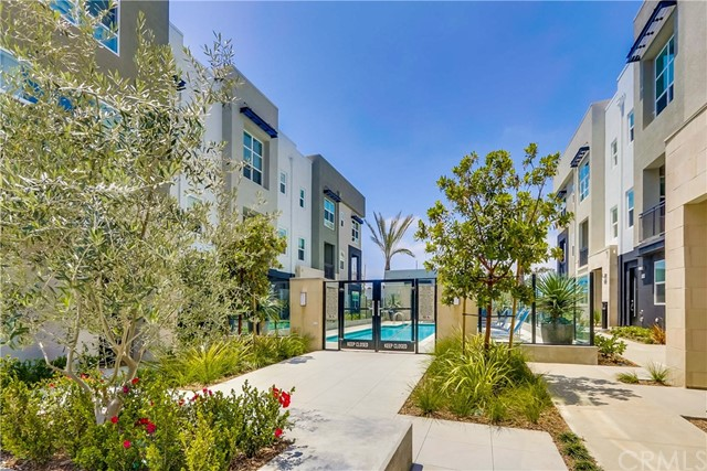 2264 Synergy Drive, Irvine, CA 92614
