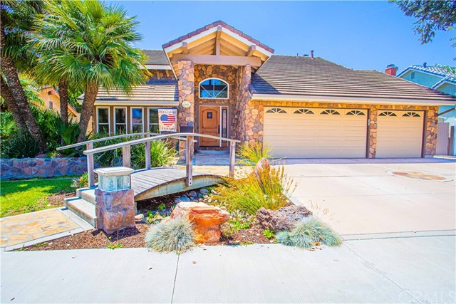 11302 Pennell Circle, Fountain Valley, CA 92708