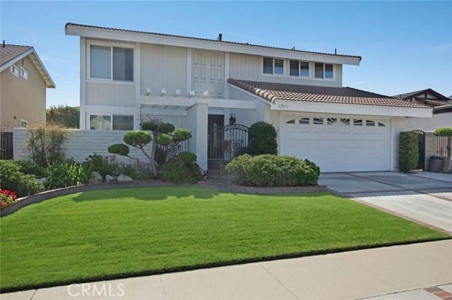 17031 Steven Street, Gardena, CA 90247