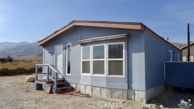 55620 Haugen Lehman Way, Whitewater, CA 92282