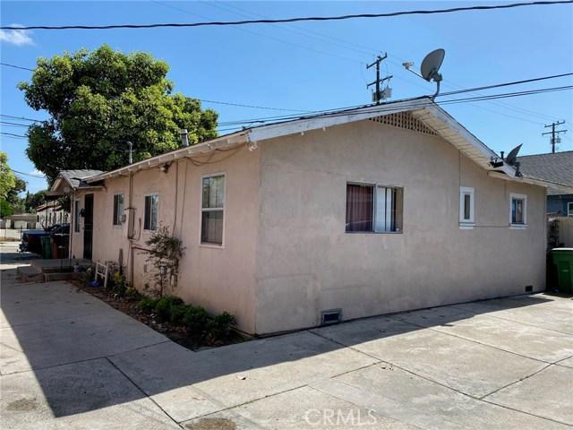 1627 W 5th Street, Santa Ana, CA 92703