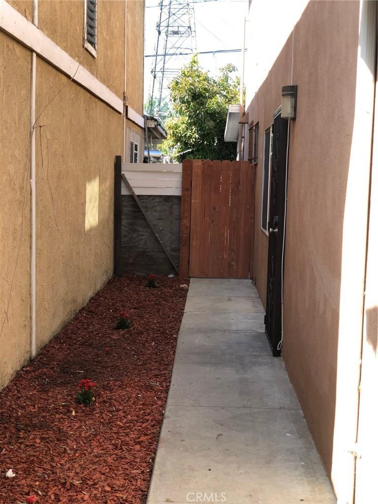 237   E 69th Way, Long Beach CA 90805