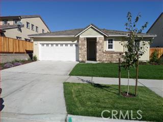1551 LONGMEADOW Court, Gilroy, CA 95020