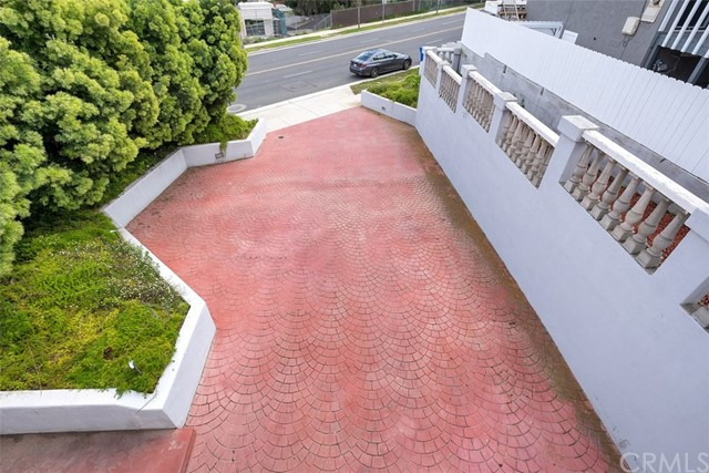 519 Camino Real, Redondo Beach, California 90277, 3 Bedrooms Bedrooms, ,3 BathroomsBathrooms,For Rent,Camino Real,PV20253192