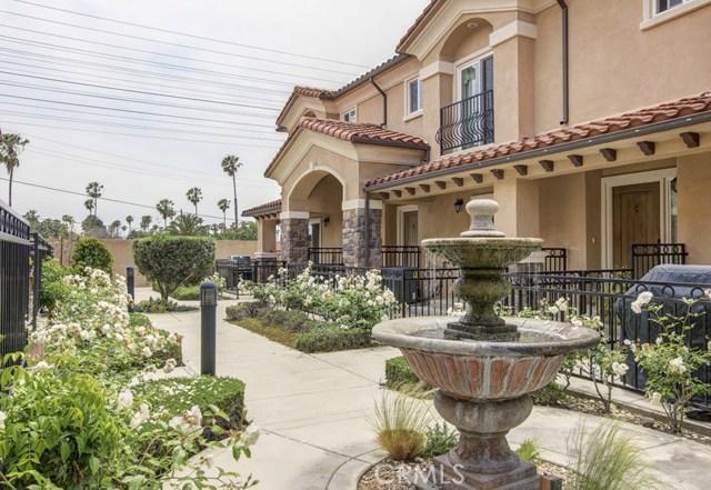 1708 Ruxton Lane B, Redondo Beach, CA 90278