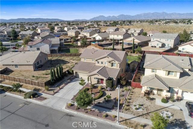 13785 Coolidge Wy, Oak Hills, CA 92344 Photo 31