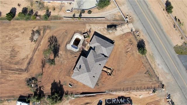 20841 Lakeridge Dr, Lake Mathews, CA 92570 Photo 2