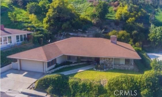 3947 S Cloverdale Avenue, View Park, CA 90008