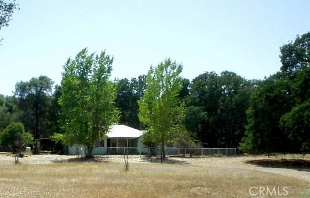 18853 Pine Creek Rd., Red Bluff, CA 96080
