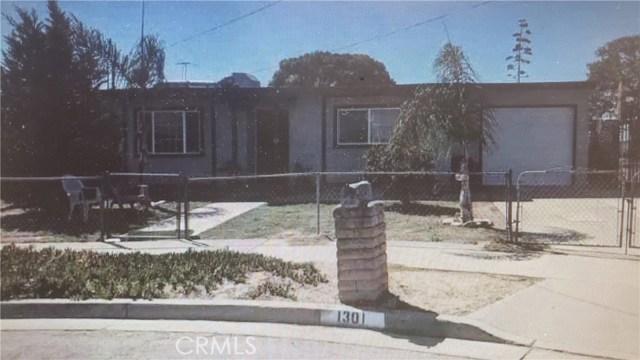 1301 Breeze Street, Oceanside, CA 92058