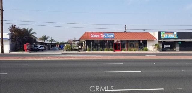 10591 Beach Boulevard, Stanton, CA 90680