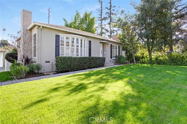 1964 Stratford Avenue, South Pasadena, CA 91030