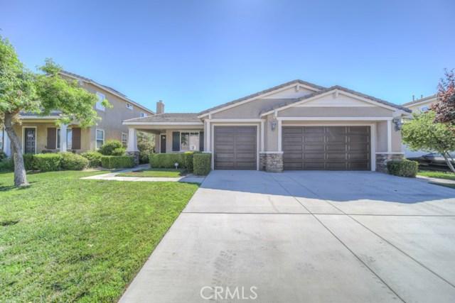 27874 Lakes Landing Drive, Menifee, CA 92585