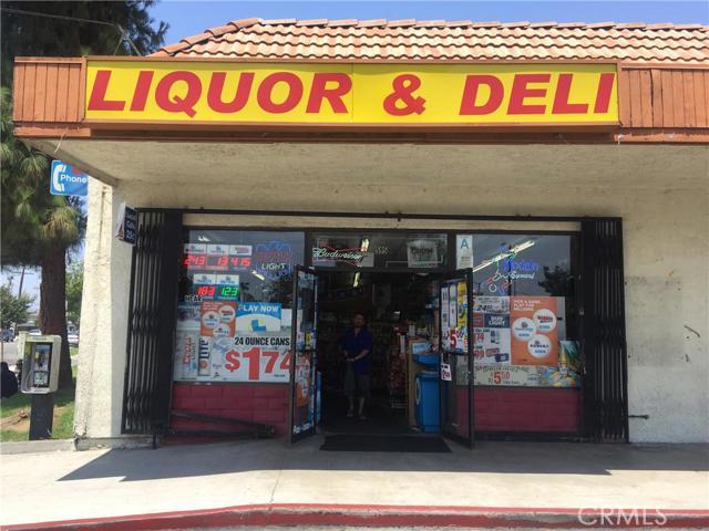 595 Azusa South Avenue, La Puente, CA 91744
