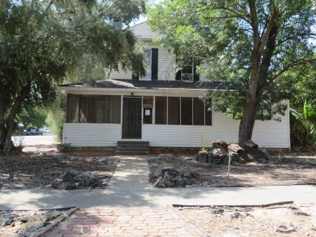 801 Walnut Street, Corning, CA 96021