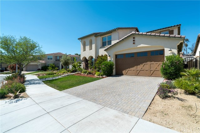 13228 Berts Way, Eastvale, CA 92880