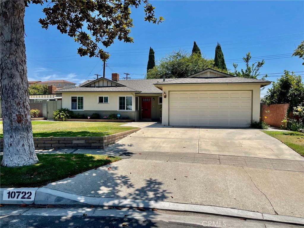 10722     Kern Avenue, Garden Grove CA 92843