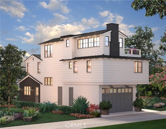 309 Anade Avenue   Balboa Peninsula (Residential) (BALP)   Newport Beach CA