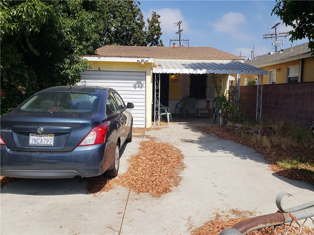 12407 Verdi St, Mar Vista, CA 90066 Photo
