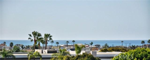 280 Cagney Lane | Villa Balboa (VBAL) | Newport Beach CA