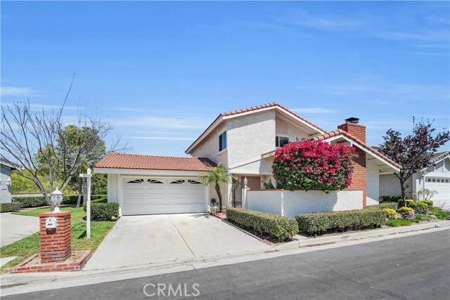 Details for 940 Ridgecrest Circle, Anaheim Hills, CA 92807