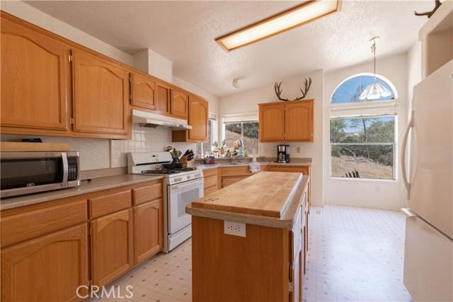 65801 Big Sandy Rd, San Miguel, CA 93451 Photo 31