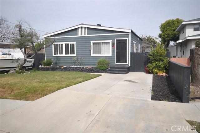 5371 Nelson Street, Cypress, CA 90630