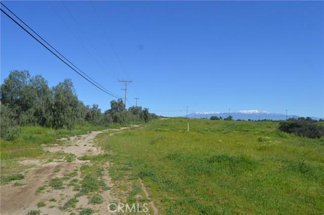 65 Juniper Flats Rd, Nuevo/Lakeview, CA 92548