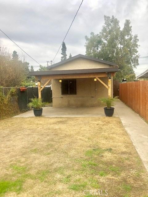 13118 S Vesta Avenue, Compton, CA 90222