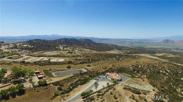 22975 Sky Mesa Rd, Juniper Flats, CA 92548 Photo 4