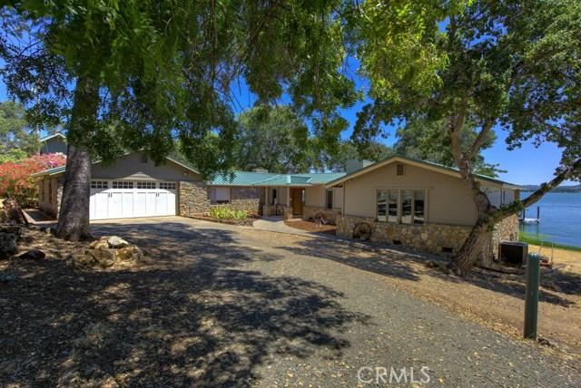 5238 Harbor Road, Lower Lake, CA 95457
