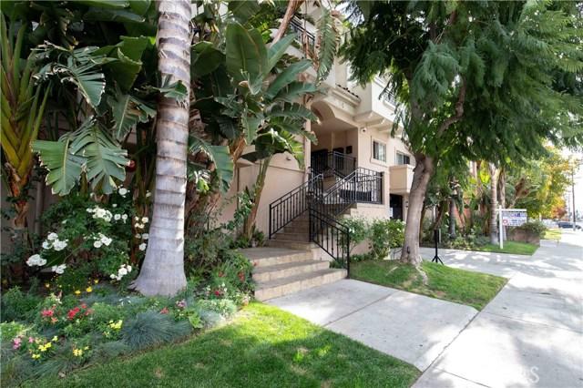 7124 Woodman Avenue 3, Van Nuys, CA 91405