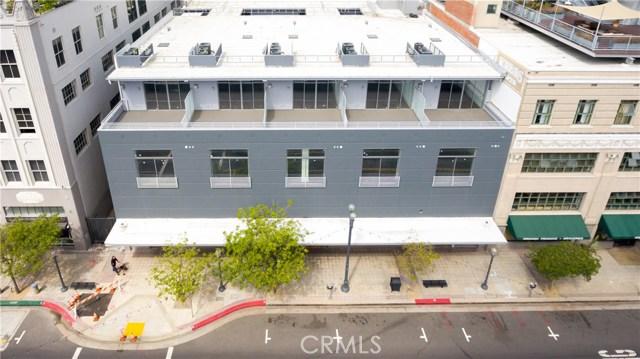 433 Pine Avenue 402, Long Beach, CA 90802